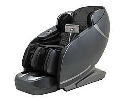 Casada Массажное кресло SkyLiner II Black (2019)