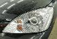 Линзы биксеноновые Infolight Super (тип 2) с ангельскими глазками (2шт), фото 5