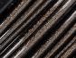 Кабель межблочный Kicx RCA-0230B-30m, фото 3
