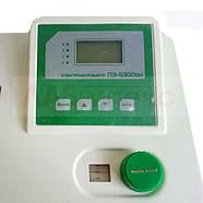 Спектрофотометр ПЭ-5300ВИ, фото 4