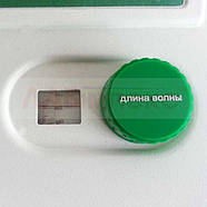 Спектрофотометр ПЭ-5300ВИ, фото 5