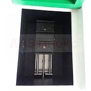 Спектрофотометр ПЭ-5300ВИ, фото 7