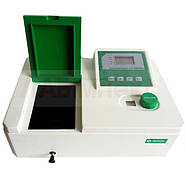 Спектрофотометр ПЭ-5300ВИ, фото 6