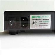 Спектрофотометр ПЭ-5300ВИ, фото 8