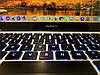 Восстановление работы операционной системы MacBook Pro замена жесткого диска HDD, фото 4
