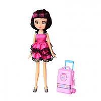 Кукла ID236