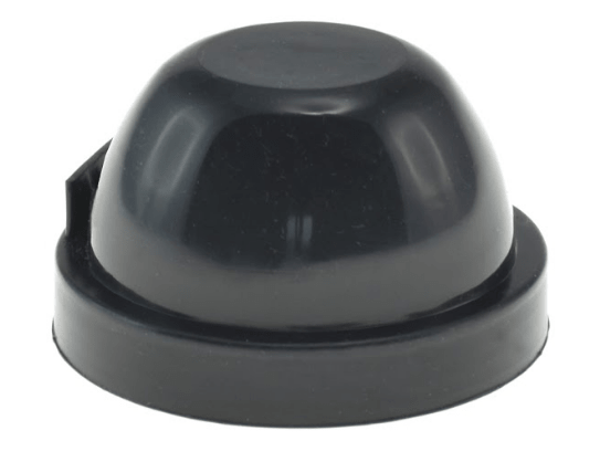 Резиновый колпак CV-7