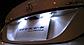 Светодиодная лампочка Т10 (W5W) 9ХSMD (1шт), фото 8