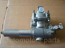Регулятор тормозных сил, Knorr-Bremse, BR5522 / II36836
