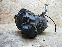 АКПП коробка переключения передач Smart Fortwo 0,6, фото 1