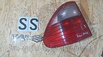 Задний левый фонарь MERCEDES-BENZ W210 E-Class 2108202164