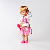 Кукла Принцесса ID228