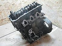 Розбирання 0003003v004 Центральний блок циліндрів двигуна бензин R1600160001 Smart FORTWO CITY 0.6