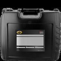 Моторное масло Kroon-Oil DIESELFLEET CD+ 15W-40 ✔ емкость 20л.