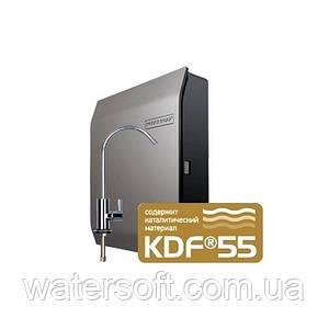 Фильтр для водопроводной воды Новая Вода Expert M420