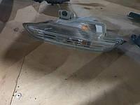 21022874 honda insight поворотник фара ліва, фото 1