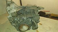 Автоматическая коробка передач VW AUDI 01M321247 BDE4, фото 1