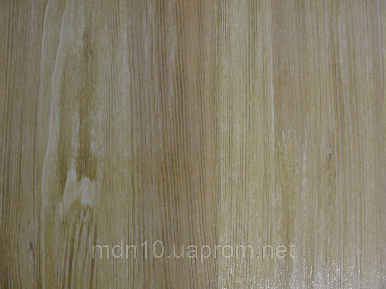 Покраска дерева под полочки 6 - св.дуб, сосна