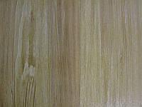 Покраска дерева под полочки 6 - св.дуб, сосна, фото 1