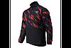 Оригінальна чоловіча куртка New Balance MJ03502FCB (MJ03206BK)