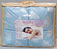 Одеяло Пуховое 100% 200х220