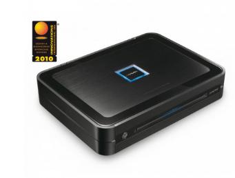 Усилитель Alpine PDX-M12