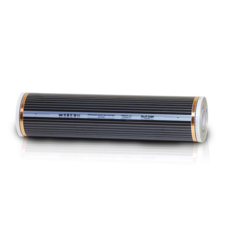 Інфрачервона плівка Heat Plus SPN-310-220Вт