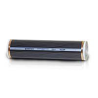 Інфрачервона плівка Heat Plus SPN-310-220Вт, фото 1