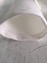 Мешок пылесборный для стружкопылесоса