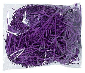 Паперовий наповнювач 50г. темний маджента, PF050-22