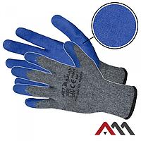 Защитные перчатки Artmas RWgrip kat.1, синий, 8