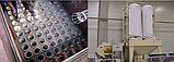 Фільтр цементу, фото 3