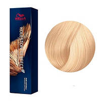 Краска для волос Wella Koleston Perfect № 12/89 (ванильный) - spesial blonde