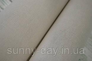 9406/722, Stramin Congress цвет - светлый серый 24ct