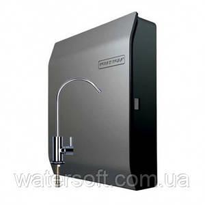 Фильтр для воды Новая Вода Expert M410