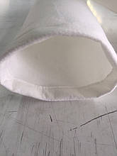 Мешок для стружкопылесоса