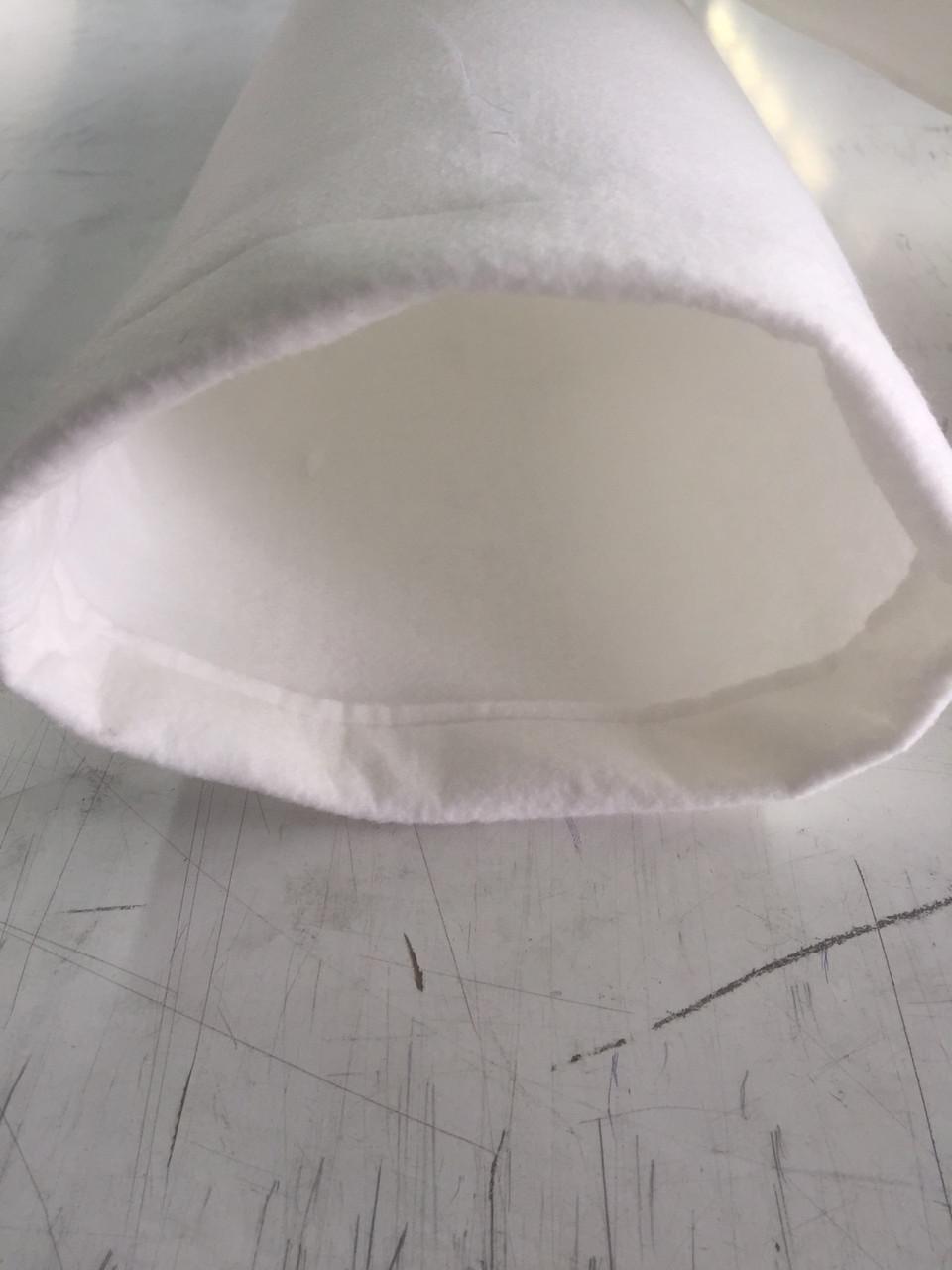 Мешки для стружкоотсоса, фильтры