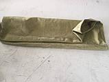 Мешки для стружкоотсоса, фильтры, фото 5