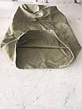 Мешки для стружкоотсоса и аспирации, фото 7