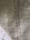 Мешки для стружкоотсоса и аспирации, фото 10