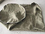 Мешки для аспирации киев, фото 8