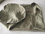 Мешки для вытяжки стружки, фото 8