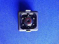 Мини-камера SQ11 Pro Plus HD 1080, фото 1