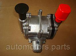 Тормозной кран прицепа, Knorr-Bremse, AE4311 / K015380