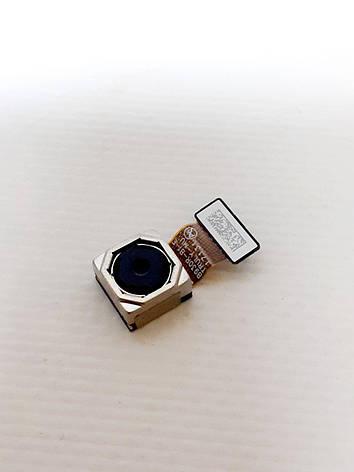 Основная  камера Nokia 6 Dual Sim TA-1021 / TA-1033 оригинал , сервисная, фото 2