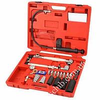 Универсальный комплект(набор инструментов) для тестирования системы охлаждения 919G3 F