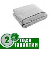 Агроволокно 50г/кв. м 3,2 м х 10м Чорно-біле (Greentex)