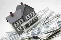 Житлові спори, питання з нерухомістю