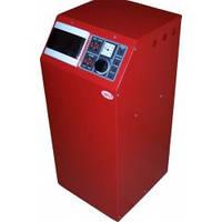 Электрокотел для отопления ЭКО2-24/8М