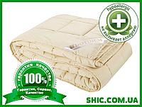 Одеяло летнее полуторное 145х205 CASSIA GRANDIS. Одеяло полуторка. Летние одеяла стеганые . Летнее одеяло.